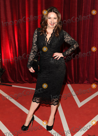 Rush Photo - Debbie Rush arriving for the British Soap Awards 2013 at Media City Manchester 18052013 Picture by Steve Vas  Featureflash