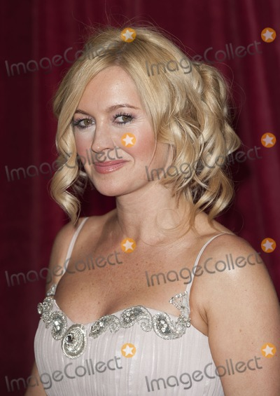 Alexandra Fletcher Photo - Alexandra Fletcher arriving for the 2012 British Soap Awards  LWT Southbank London28042012 Picture by Simon Burchell  Featureflash