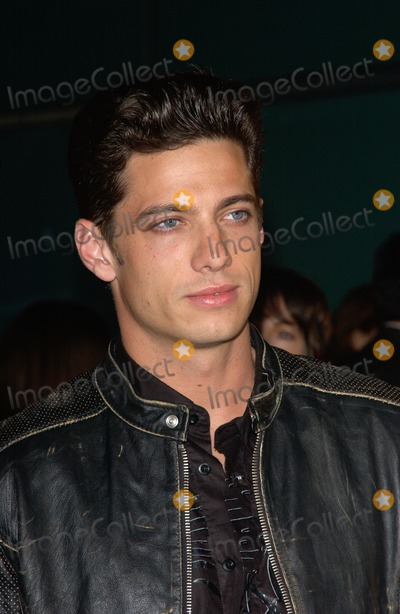 james carpinello imdbjames carpinello good wife, james carpinello instagram, james carpinello, james carpinello amy acker, james carpinello net worth, james carpinello twitter, james carpinello rock of ages, james carpinello wiki, james carpinello tattoo, james carpinello wikipedia, james carpinello shirtless, james carpinello imdb, james carpinello the punisher, james carpinello height, james carpinello stacee jaxx, james carpinello the good wife, james carpinello gangster squad, james carpinello biografia, james carpinello interview, james carpinello wife
