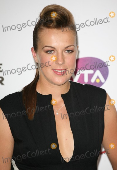 Anastasia Pavlyuchenkova Photo - Anastasia Pavlyuchenkova arriving for the Pre Wimbledon Party Kensington Roof Gardens London 16072011  Picture by Alexandra Glen  Featureflash