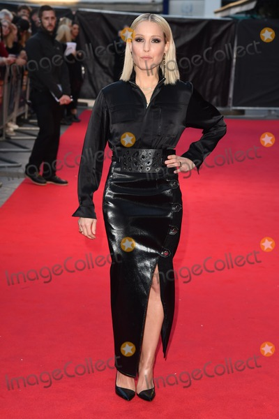 Noomi Rapace Photo - Noomi Rapace arrives for the The Drop premiere as part of the Bfi London Film Festival 2014 at the Odeon Leicester Square London 11102014 Picture by Steve Vas  Featureflash