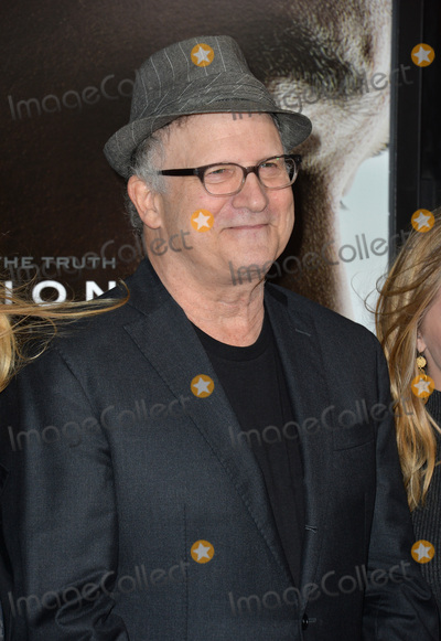 Albert Brooks Photo - Actor Albert Brooks at the premiere of his movie Concussion part of the AFI FEST 2015 at the TCL Chinese Theatre HollywoodNovember 10 2015  Los Angeles CAPicture Paul Smith  Featureflash