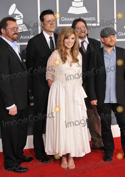 Alison Krauss Photo - Alison Krauss at the 54th Annual Grammy Awards at the Staples Centre Los AngelesFebruary 12 2012  Los Angeles CAPicture Paul Smith  Featureflash