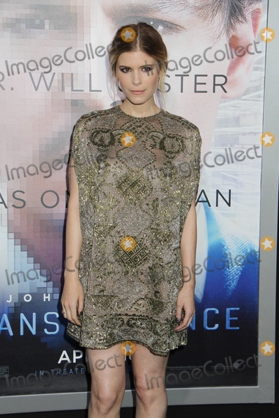 Kate Mara Photo - Kate Mara 04102014 Transcendence Premiere held at the Regency Village Theatre in Westwood CA Photo by Mayuka Ishikawa  HollywoodNewsWirenet