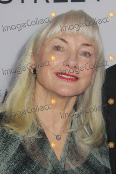 Ann Marie Photo - Anne-Marie Mackay 312017 The Los Angeles Premiere of The Last Word held at the Arclight Hollywood in Los Angeles CA Photo by Julian Blythe  HollywoodNewsWireco
