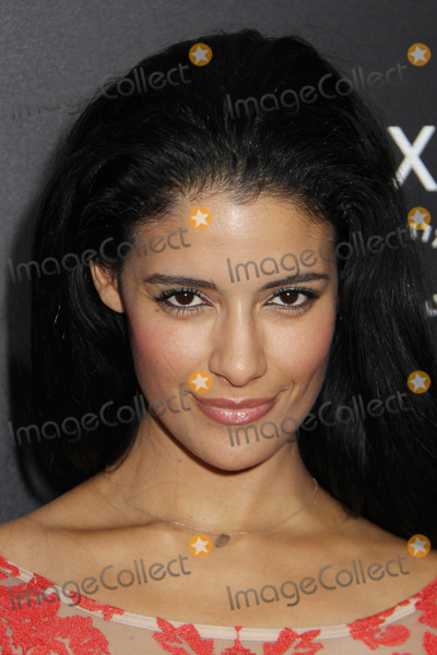 Jessica Clark Photo - Jessica Clark 07302014 2nd Annual Life is Amazing Lexus Short Films World Premiere held at the Regal LA Live in Los Angeles CA Photo by Kazuki Hirata  HollywoodNewsWirenet
