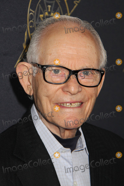 Alan Bergman Photo - Alan Bergman 02262016 The 53rd Annual ICG Publicists Awards Luncheon held at the Beverly Hilton Hotel in Beverly Hills CA Photo by Kazuki Hirata  HollywoodNewsWirenet
