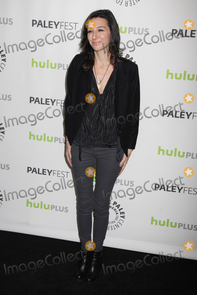 Ali Adler Photo - Ali Adler03062013 The New Normal PaleyFest 2013 held at the Saban Theatre in Beverly Hills CA Photo by Hanako Sato  HollywoodNewsWirenet