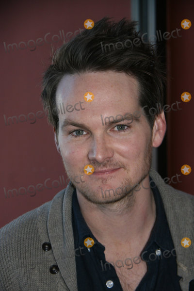 Adam Nee Photo - Adam Nee 01132016 Band of Robbers Photocall held at Blacklist Digital in Los Angeles CA Photo by Izumi Hasegawa  HollywoodNewsWirenet
