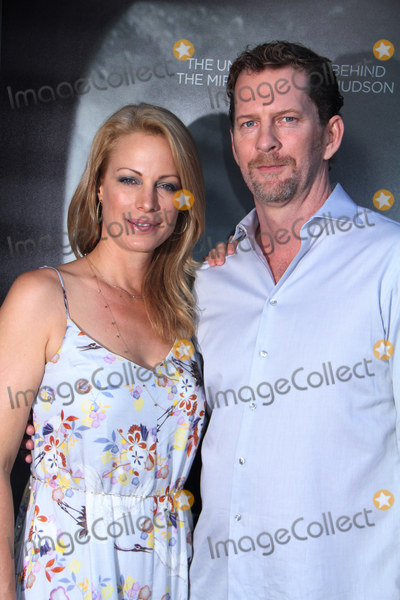 Alison Eastwood Photo - Alison Eastwood Stacy Poitras 09082016 The Los Angeles Industry Screening of Sully held at the Directors Guid of America Theatre in Los Angeles CA Photo by Izumi Hasegawa  HollywoodNewsWireco