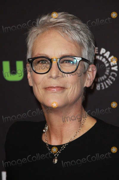 Jamie Lee Curtis Photo - Jamie Lee curtis 03122016 PaleyFest 2016 Scream Queens held at The Dolby Theatre in Hollywood CA Photo by Izumi Hasegawa  HollywoodNewsWireco