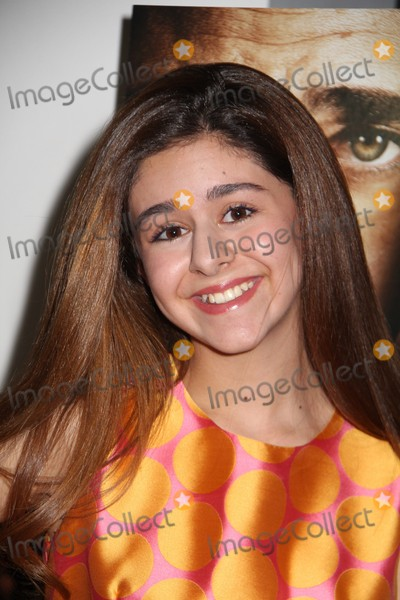 Ariana Molkara Photo - Ariana Molkara 06212016 The Premiere of Septembers of Shirazh held at The Museum of Tolerance in Los Angeles CA Photo by Izumi Hasegawa  HollywoodNewsWireco
