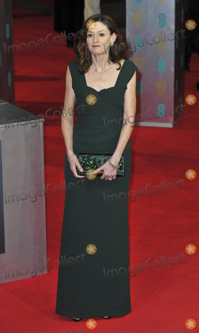 Amanda Berrie Photo - London UK Amanda Berry  at the EE British Academy Film Awards 2014 at The Royal Opera House on February 16 2014 in London England  Ref LMK386-47681-180214Gary MitchellLandmark Media WWWLMKMEDIACOM