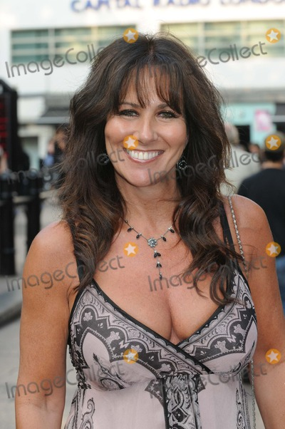 Linda Lusardi Nude Photos 78
