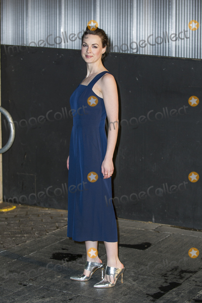Jessica Raine Photo - LondonUK  Jessica Raine  at the Bright Young Things Gala at the National Theatre South Bank London 2nd March 2016 Ref LMK386-60274-030316Gary MitchellLandmark Media WWWLMKMEDIACOM
