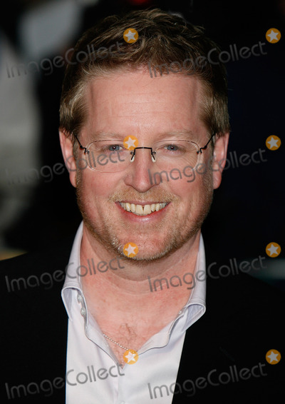 Andrew Stanton Photo - London UK  Andrew Stanton    at the UK premiere of   John Carter  BFI Southbank 1st March 2012  J AdamsLandmark Media