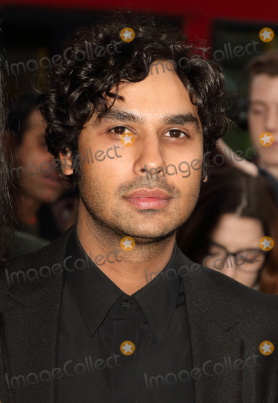 Kunal Nayyar Photo - London UK Kunal Nayyar  at the Asian Awards 2016 Grosvenor House Hotel Park Lane 8th April 2016 Ref LMK73-60215-090416Keith MayhewLandmark Media WWWLMKMEDIACOM