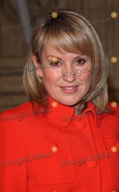 Nicki Chapman Photo - London UK Nicki Chapman    at the  Gala Opening Night of Cirque du Soleils  Varekai  at the Royal Albert Hall London 5th January  2010