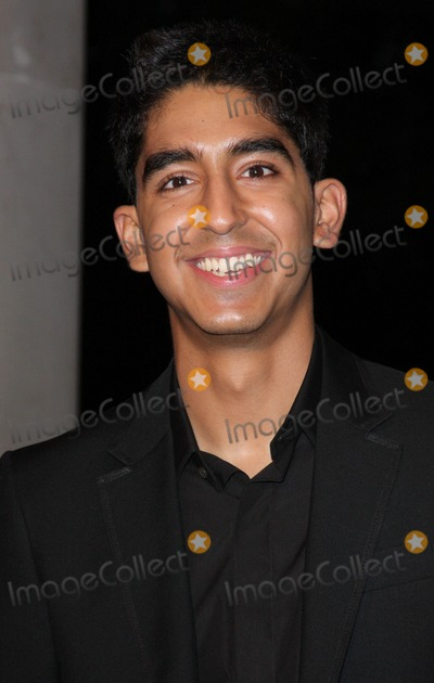 Dev Patel Photo - London UK Dev Patel at the Your Moment Is Waiting Launch Party at Saatchi Gallery 21st September 2010Keith MayhewLandmark Media