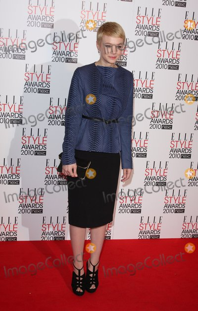 Sophie Ellis Bextor Photo - London UK Sophie Ellis Bextor at the Elle Style Awards 2010 held at the Grand Connaught Rooms in Great Queen Street 22nd February 2010 Keith MayhewLandmark Media