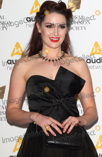 Anna Passey Photo - LondonUK Anna Passey at theRTS Programme Awards 2017 at Grosvenor House Park Lane London on the 21st March 2017 RefLMK73-S117-220317 Keith MayhewLandmark Media WWWLMKMEDIACOM