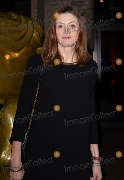 Amanda Berrie Photo - London UK Amanda Berry  at The British Academy Childrens Awards 2015  The Roundhouse Chalk Farm Camden London UK on November 22nd 2015Ref LMK392-58683-231115Vivienne VincentLandmark Media WWWLMKMEDIACOM