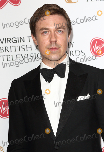 andrew buchan Photo - London UK Andrew Buchan at Virgin TV British Academy Television Awards - Winners Room - at the Royal Festival Hall South Bank London on May 14th 2017Ref LMK73-J279-150517Keith MayhewLandmark Media WWWLMKMEDIACOM