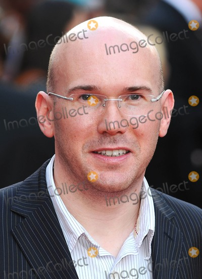 Alex MacQueen Photo - London UK Alex Macqueen at The World Premiere of The Inbetweeners The Movie held at Vue Leicester Square 16th August 2011Eric BestLandmark Media