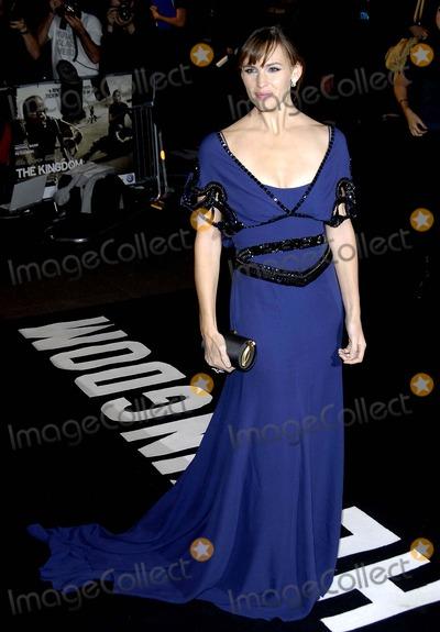 Jennifer Garner Pictures and Photos