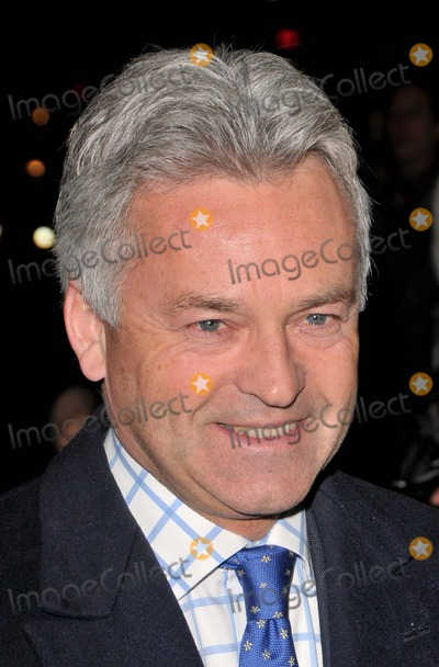 Alan Duncan Photo - LondonUK Conservative Party MP Alan Duncan at the joint SpectatorGQ Magazine sponsored party to celebrate the 200th anniversary of Politics Meets Style   Browns Hotel  Albermarle Street 2nd December 2008 SydLandmark Media