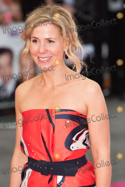 Sally Phillips nudes (99 pictures), leaked Sexy, YouTube, panties 2018