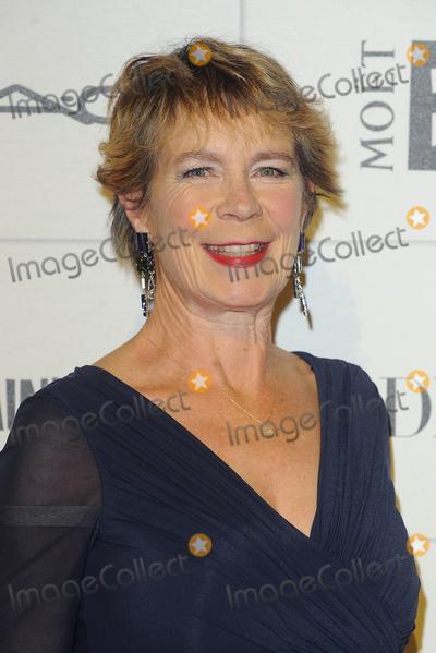 Celia Imrie Photo - London UK Celia Imrie    at the Moet British Independent Film Awards  Old Billingsgate Market 6th December 2015  Ref LMK200-59004-071215Landmark Media WWWLMKMEDIACOM