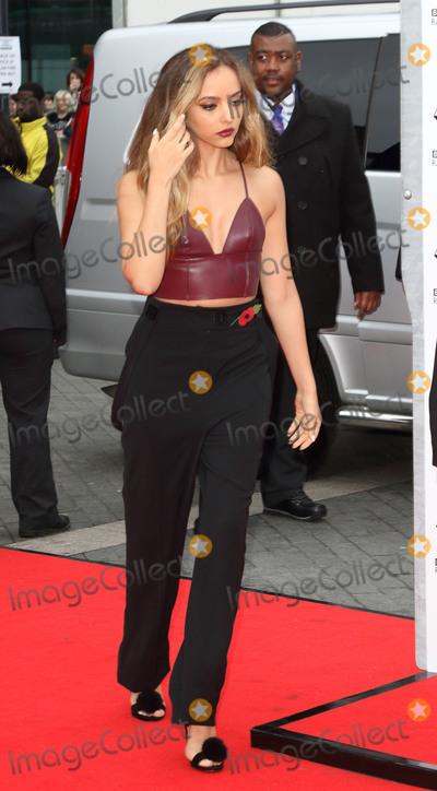 Jade Thirlwall Photo - London UK Jade Thirlwall at BBC Radio 1s Teen Awards at SSE Wembley Arena London on November 8th 2015Ref LMK73-58679-091115Keith MayhewLandmark Media WWWLMKMEDIACOM