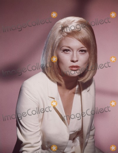 Faye Dunaway Photo - FAYE DUNAWAYSupplied by Globe Photos inc