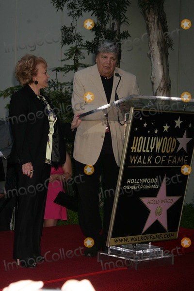 Phil Everly Photo - Buddy Holly Honored with Star on the Hollywood Walk of Fame in Hollywood CA 09072011 Photo Clinton H Wallace-ipol-Globe Photos Inc