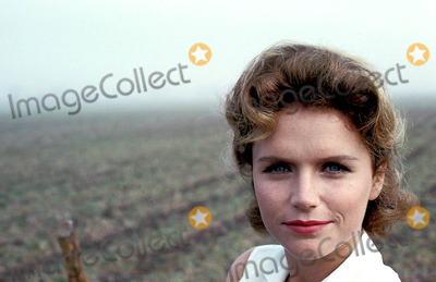 Lee Remick Photo - Lee Remick Photo ByGlobe Photos Inc