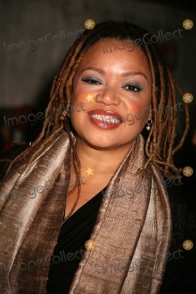 Kasi Lemmons Nude Photos 58