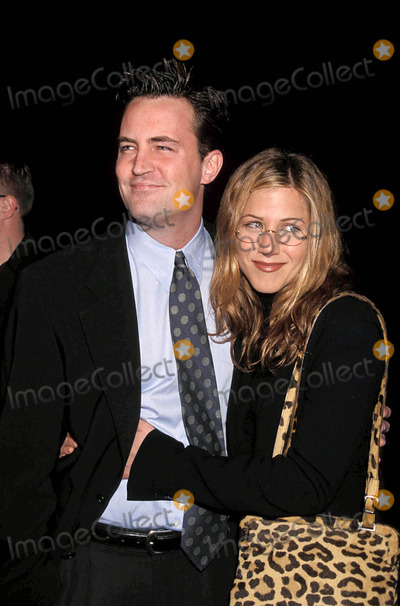 "Photos and Pictures - 2-18-1998 "" Kissing a Fool ..."