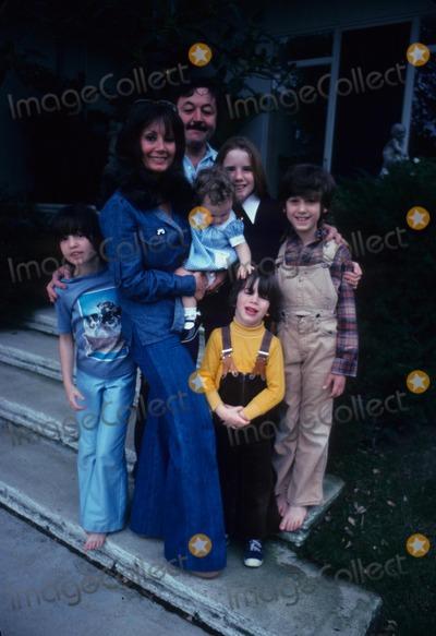 Melissa Gilbert Photo - Melissa Gilbert 1976 28139 Photo by Bob V Noble-Globe Photos Inc