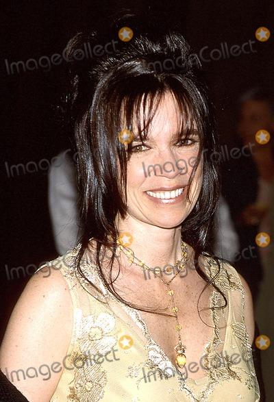 Elizabeth Berridge Nude Photos 61