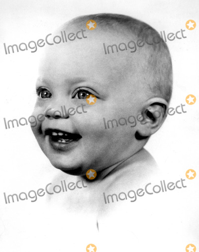 Goldie Hawn Photo - Goldie Hawn Smp  Globe Photosinc