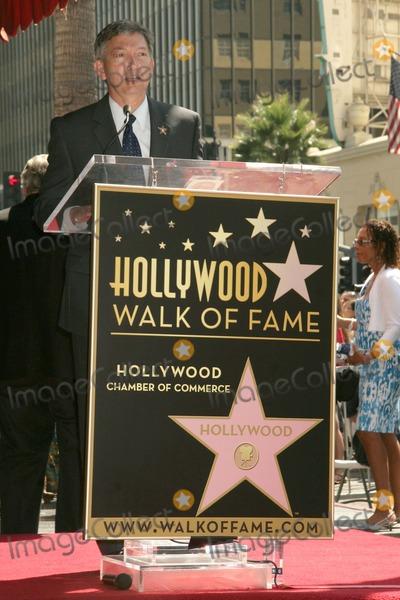 Ed O Neill Hollywood Walk Of Fame Shoe Store