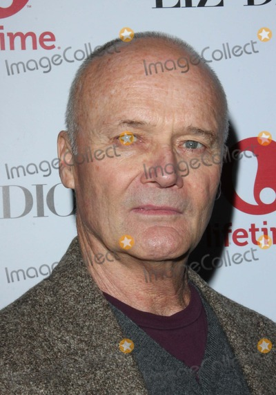 Creed Bratton Photo - Creed Bratton attends Liz  Dick Los Angeles Premiere on 20th November 2012 Beverly Hills Hotelbeverly Hillscausaphoto TleopoldGlobephotos