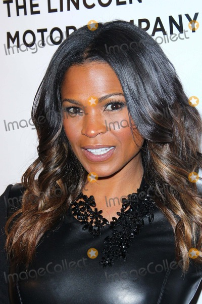 Nia Long Photo - Nia Long attends Lincoln Motor Company  Automotive Rhythms an Evening of Style Held at Classic Records November 21st 2013 Los Angelescausa Photo TleopoldGlobephotos