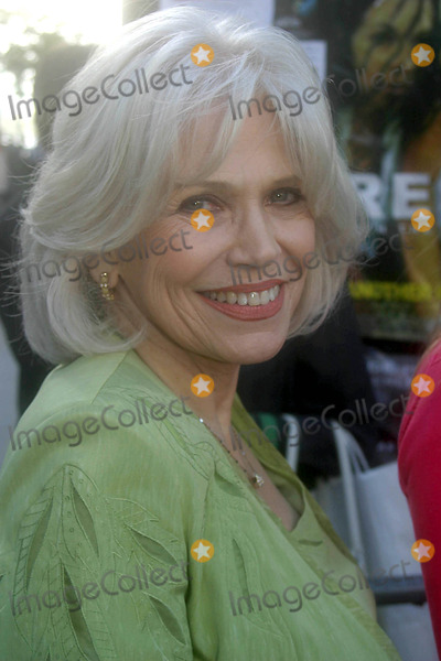 Maggie Blye Photo - the 2004 Tribeca Film Festival Premiere of Last Goodbye at the Premiere Lounge Aka Soho 323 West Broadway Across From the Soho Grand in New York City 05062004 Photo Barry Talesnick Ipol Globe Photos Inc 2004 Maggie Blye