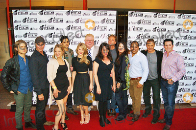 Jeff Fahey Photo - Aff World Premier of Dawn Patrol at the Paramount Theater in Austintexas on 10252014left to Rightchris Brochujeff Faheydendrie Taylorgabriel Desantikim Matulajulie Carmenbrian Pittmanrachel Longmichael Nijjarjames C Burnsrick Dugdale