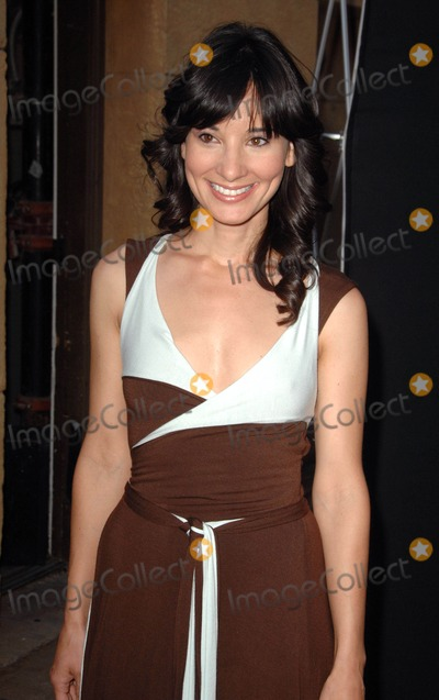 Alison Becker Photo - Alison Becker attends the Los Angeles Premiere of Mercy Held at the Egyptian Theatre in Hollywood CA 05-03-10 Photo by D Long- Globe Photos Inc 2010