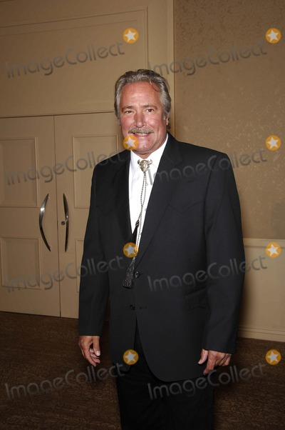 Lee Horsley Photo - Beverly Hills CA August 11 2007 Actor Lee Horsley During the 25th Annual Golden Boot Awards Held at the Beverly Hilton Hotel on August 11 2007 in Beverly Hills California Photo by Michael Germana-Globe Photos 2007