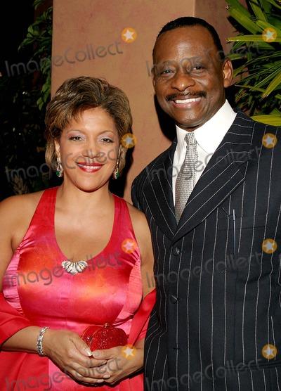Linda johnson rice ebony agree, rather