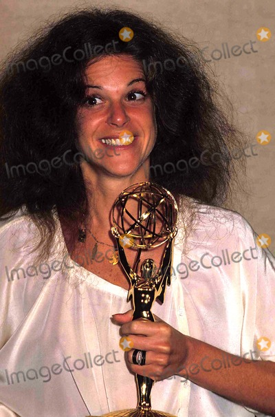 Gilda Radner Photo - 1978 Gilda Radner Photo by Bob Noble-Globe Photos
